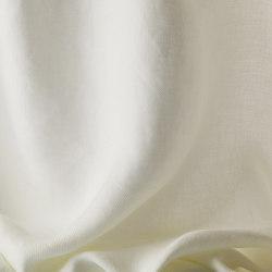 Tadzio | Col.1 Bianco | Tejidos decorativos | Dedar