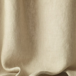 Tadzio | Col.4 Sable | Drapery fabrics | Dedar