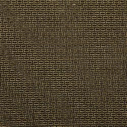 Twist Again | Col.1 Ébène | Upholstery fabrics | Dedar
