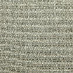 Twist Again | Col.3 Acier | Upholstery fabrics | Dedar