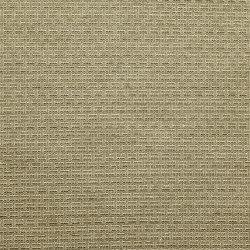 Twist Again | Col.4 Beige | Upholstery fabrics | Dedar