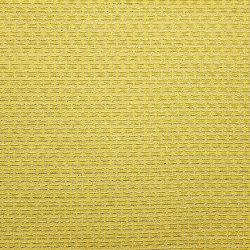 Twist Again | Col.5 Citrus | Upholstery fabrics | Dedar