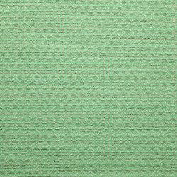 Twist Again | Col.6 Fresh Mint | Upholstery fabrics | Dedar