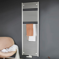 Canyon | Radiators | Nordholm
