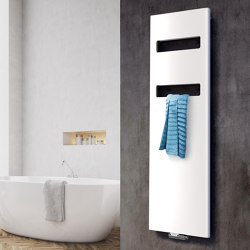 Vavit Softline | Radiators | Nordholm