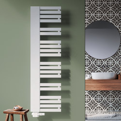 Symphony including cover with base color | Radiators | Nordholm