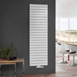 Mammut - Living | Radiators | Nordholm
