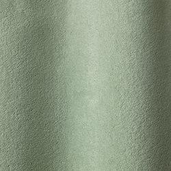 Alexander | Col. 139 Celadon | Drapery fabrics | Dedar