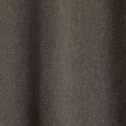 Alexander Melange | Col. 008 Mud | Tejidos decorativos | Dedar