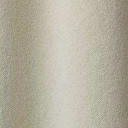 Alexander Melange | Col. 009 Angello | Tejidos decorativos | Dedar