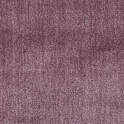 Romeo & Giulietta | Col.137 Lilla | Drapery fabrics | Dedar