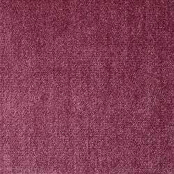 Romeo & Giulietta | Col.138 Magenta | Drapery fabrics | Dedar