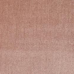 Romeo & Giulietta | Col.139 Rose Thé | Drapery fabrics | Dedar