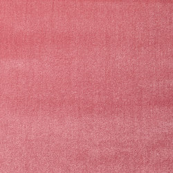 Romeo & Giulietta | Col.147 Fragola | Drapery fabrics | Dedar