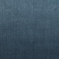 Romeo & Giulietta | Col.149 Metal Blue | Drapery fabrics | Dedar
