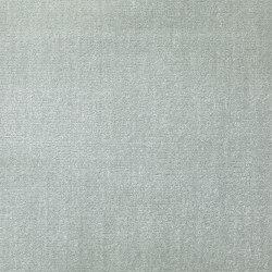 Romeo & Giulietta | Col.151 Lago | Drapery fabrics | Dedar