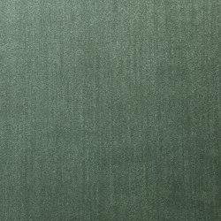 Romeo & Giulietta | Col.153 Salvia | Drapery fabrics | Dedar