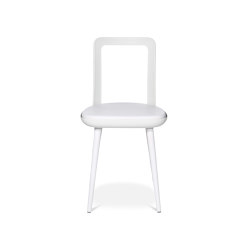 W2020 chair | Chairs | Wagner