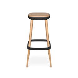 W-2020 stool | Bar stools | Wagner