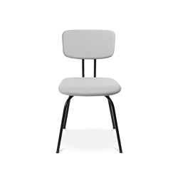 W-1970 chair | Chairs | Wagner