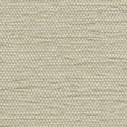 Corte | 001-9473-07 | Upholstery fabrics | Fidivi