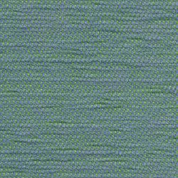 Corte | 002-9742-07 | Upholstery fabrics | Fidivi