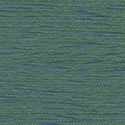 Corte | 003-9712-07 | Upholstery fabrics | Fidivi