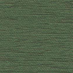 Corte | 004-9717-07 | Upholstery fabrics | Fidivi