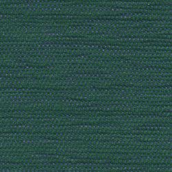 Corte | 005-9715-07 | Upholstery fabrics | Fidivi