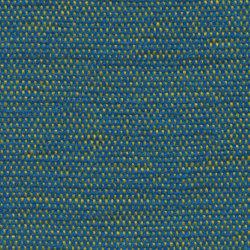 Corte | 006-9731-07 | Upholstery fabrics | Fidivi
