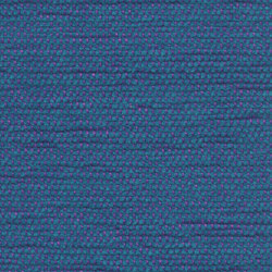 Corte | 007-9615-06 | Upholstery fabrics | Fidivi