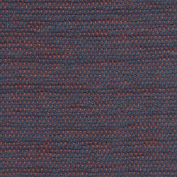 Corte | 008-9604-06 | Upholstery fabrics | Fidivi