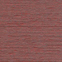 Corte | 009-9304-03 | Upholstery fabrics | Fidivi