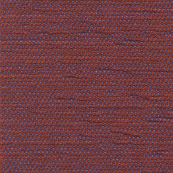 Corte | 010-9412-04 | Upholstery fabrics | Fidivi