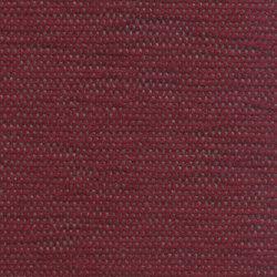 Corte | 011-9407-04 | Upholstery fabrics | Fidivi