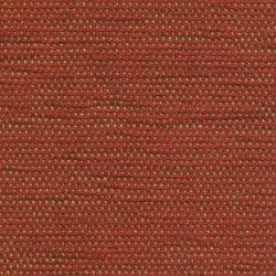 Corte | 012-9443-04 | Upholstery fabrics | Fidivi