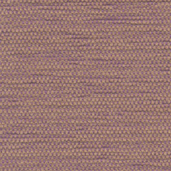 Corte | 013-9515-05 | Upholstery fabrics | Fidivi