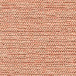 Corte | 014-9312-03 | Upholstery fabrics | Fidivi