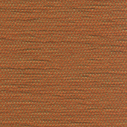 Corte | 015-9343-03 | Upholstery fabrics | Fidivi