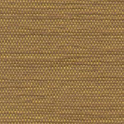 Corte | 016-9390-03 | Upholstery fabrics | Fidivi