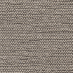 Corte | 017-9217-02 | Upholstery fabrics | Fidivi
