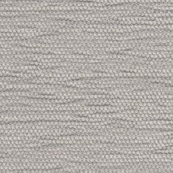 Corte | 018-9104-01 | Upholstery fabrics | Fidivi