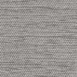 Corte | 019-9210-02 | Upholstery fabrics | Fidivi