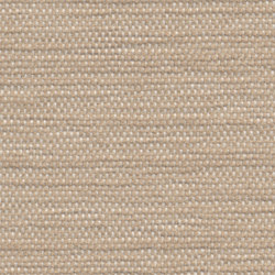 Corte | 020-9225-02 | Upholstery fabrics | Fidivi
