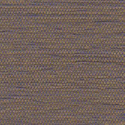 Corte | 021-9212-02 | Upholstery fabrics | Fidivi