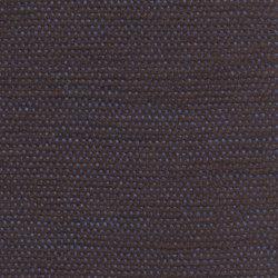 Corte | 022-9216-02 | Upholstery fabrics | Fidivi