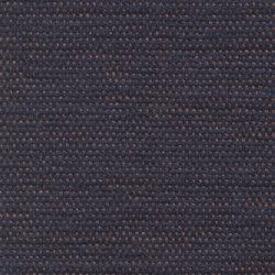 Corte | 023-9617-02 | Upholstery fabrics | Fidivi