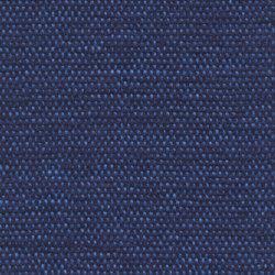 Corte | 024 | 9612 | 06 | Upholstery fabrics | Fidivi