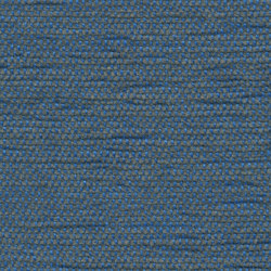 Corte | 025-9607-06 | Upholstery fabrics | Fidivi