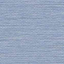 Corte | 026-9625-06 | Upholstery fabrics | Fidivi